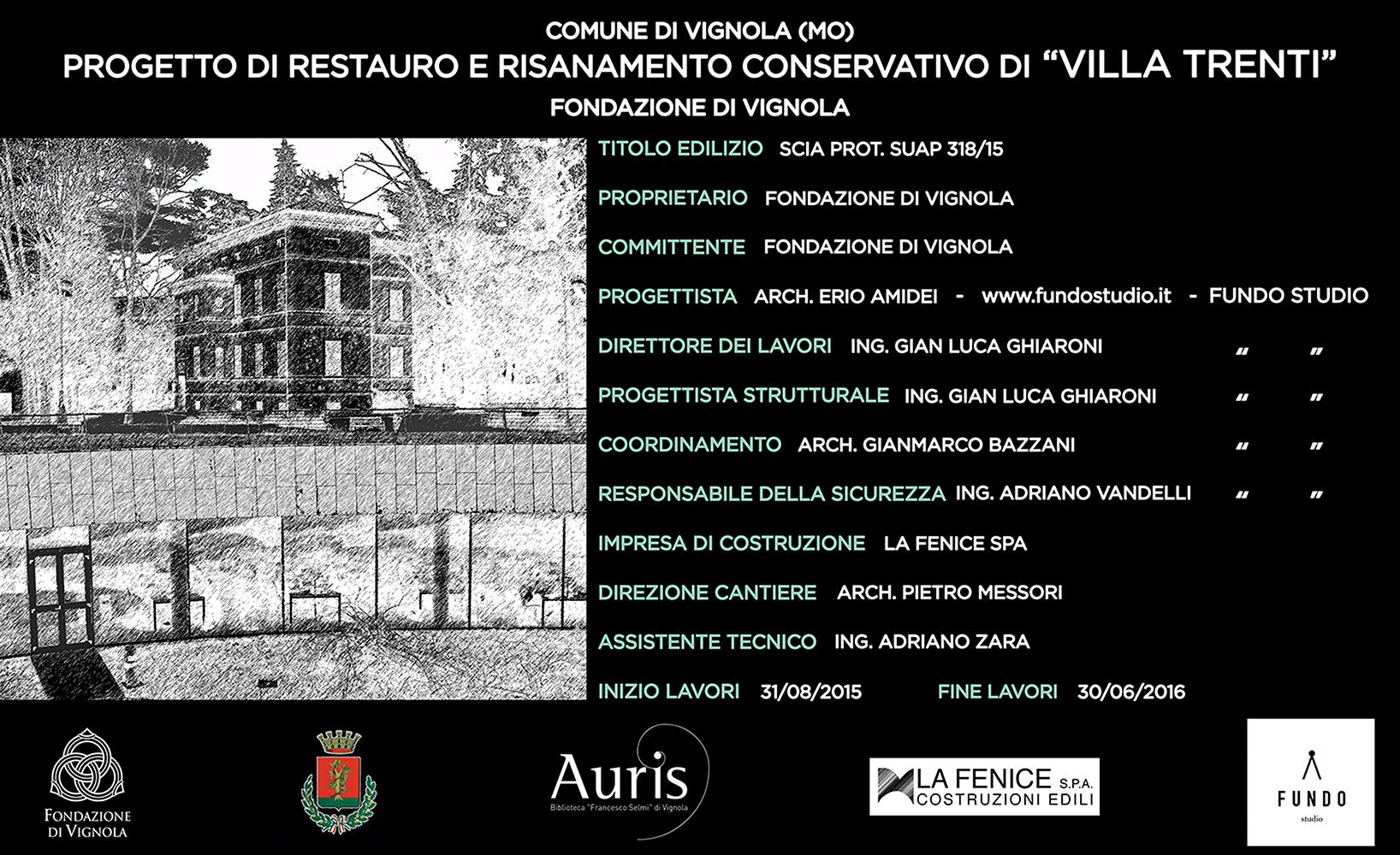 cartello Villa Trenti_DEFINITIVO_web
