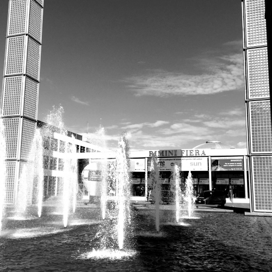 SIA Guest_Salone Internazionale dell'Ospitalità_Rimini_ITA