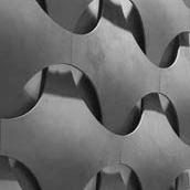 CERSAIE – Salone Internazionale della Ceramica per l'Architettura e dell'Arredobagno_Bologna_ITALY